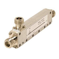 Acoplador Direccional 7 dB (800-2700 MHz)