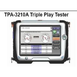 TPA 3210A